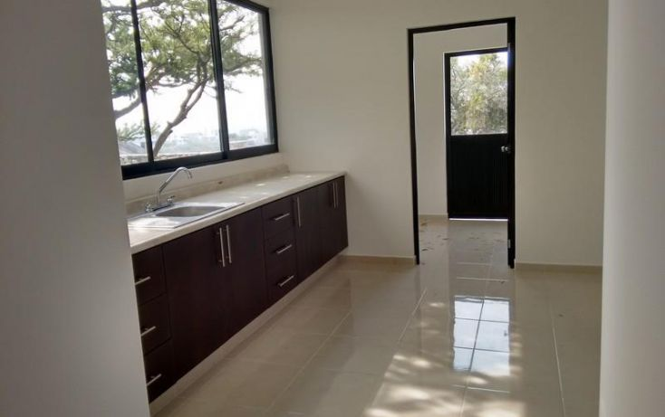 Foto de casa en venta en zimapan 1, alameda, querétaro, querétaro, 1479983 no 04