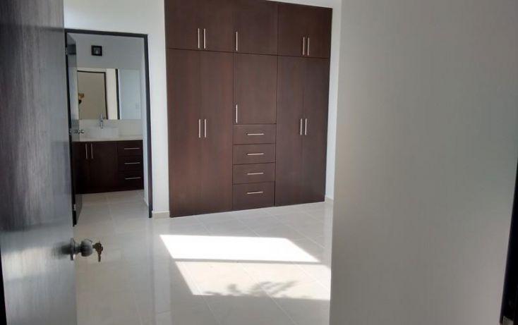 Foto de casa en venta en zimapan 1, alameda, querétaro, querétaro, 1479983 no 07