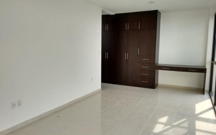 Foto de casa en venta en zimapan 1, alameda, querétaro, querétaro, 1479983 no 08