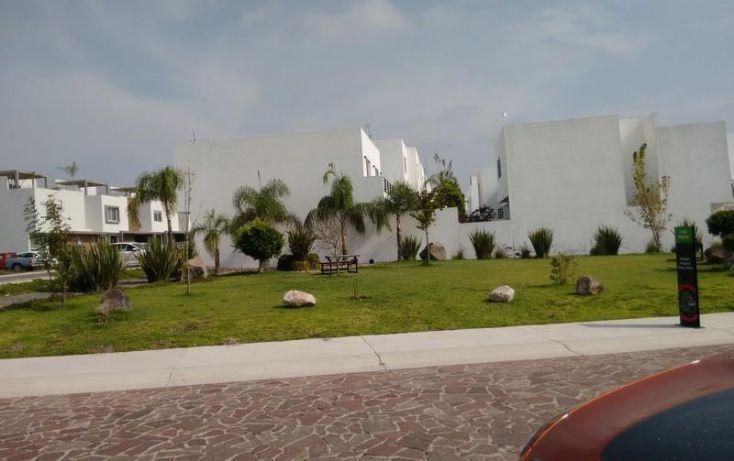 Foto de casa en venta en zimapan 1, alameda, querétaro, querétaro, 1479983 no 13