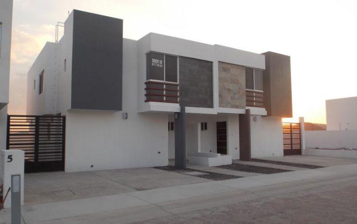 Foto de casa en venta en zimapan 5 y 6, arroyo hondo, corregidora, querétaro, 908609 no 02