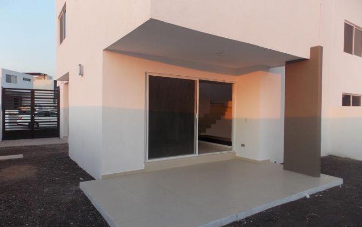 Foto de casa en venta en zimapan 5 y 6, arroyo hondo, corregidora, querétaro, 908609 no 03
