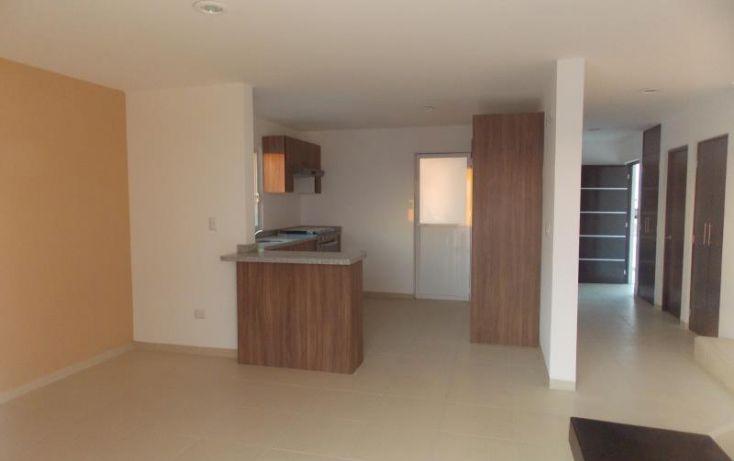 Foto de casa en venta en zimapan 5 y 6, arroyo hondo, corregidora, querétaro, 908609 no 04