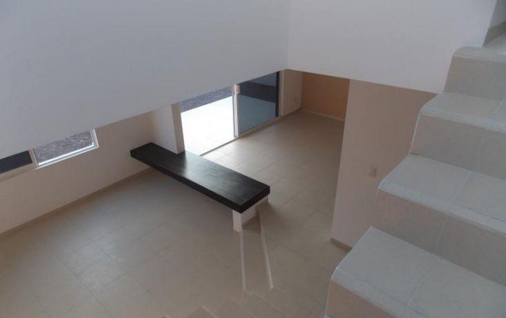 Foto de casa en venta en zimapan 5 y 6, arroyo hondo, corregidora, querétaro, 908609 no 05