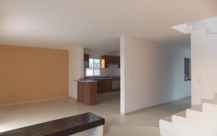 Foto de casa en venta en zimapan 5 y 6, arroyo hondo, corregidora, querétaro, 908609 no 06