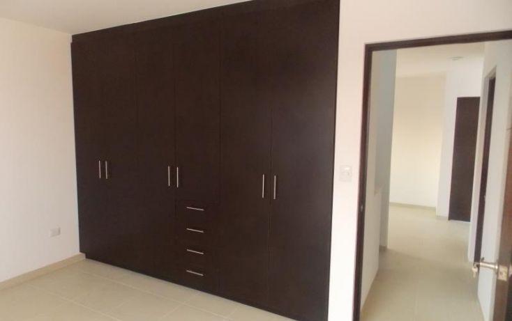 Foto de casa en venta en zimapan 5 y 6, arroyo hondo, corregidora, querétaro, 908609 no 07