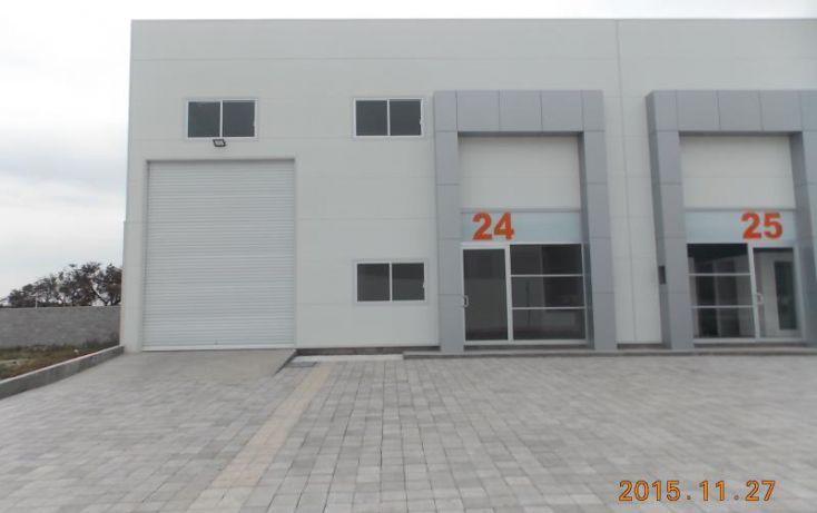 Foto de casa en venta en zimapan 5 y 6, arroyo hondo, corregidora, querétaro, 908609 no 09