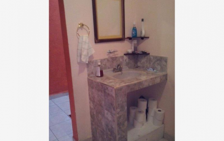 Foto de casa en venta en zimapan, conjunto tepeyac hidalgo, ecatepec de morelos, estado de méxico, 802429 no 08