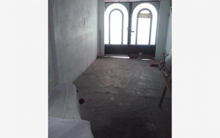 Foto de casa en venta en zimapan, conjunto tepeyac hidalgo, ecatepec de morelos, estado de méxico, 802429 no 09