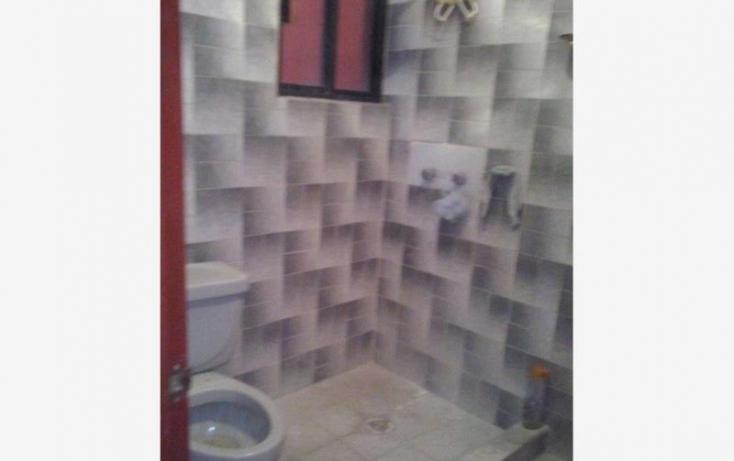 Foto de casa en venta en zimapan, conjunto tepeyac hidalgo, ecatepec de morelos, estado de méxico, 802429 no 10