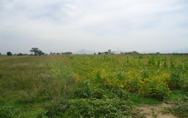 Foto de terreno industrial en venta en, zimatlan de alvarez centro, zimatlán de álvarez, oaxaca, 1823356 no 01