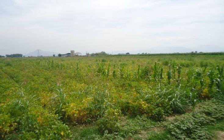 Foto de terreno industrial en venta en, zimatlan de alvarez centro, zimatlán de álvarez, oaxaca, 1823356 no 02