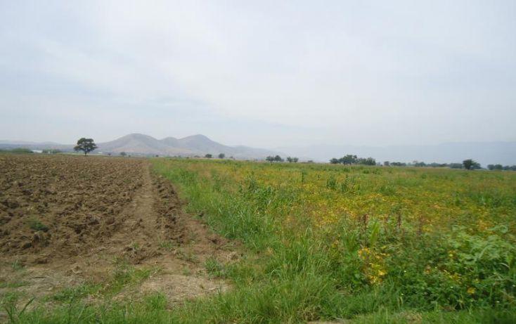 Foto de terreno industrial en venta en, zimatlan de alvarez centro, zimatlán de álvarez, oaxaca, 1823356 no 04
