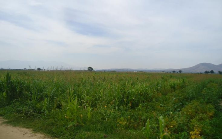 Foto de terreno industrial en venta en, zimatlan de alvarez centro, zimatlán de álvarez, oaxaca, 1823356 no 05