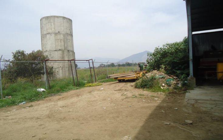 Foto de terreno industrial en venta en, zimatlan de alvarez centro, zimatlán de álvarez, oaxaca, 1823356 no 08