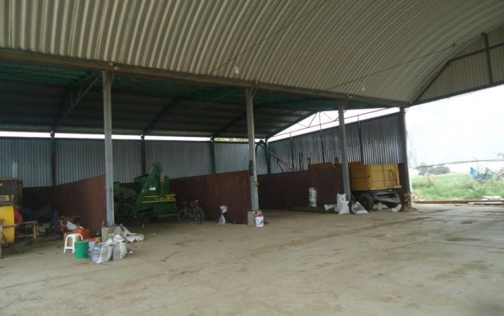 Foto de terreno industrial en venta en, zimatlan de alvarez centro, zimatlán de álvarez, oaxaca, 1823356 no 10