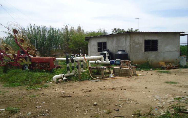 Foto de terreno industrial en venta en, zimatlan de alvarez centro, zimatlán de álvarez, oaxaca, 1823356 no 12
