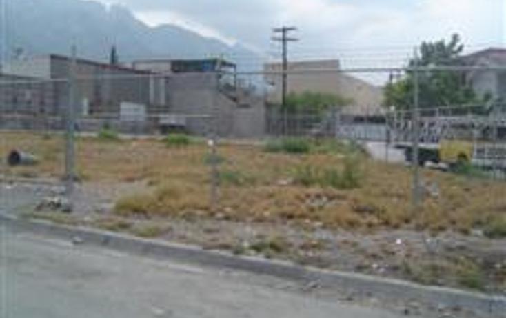 Foto de terreno habitacional en venta en, zimex, santa catarina, nuevo león, 1789969 no 01
