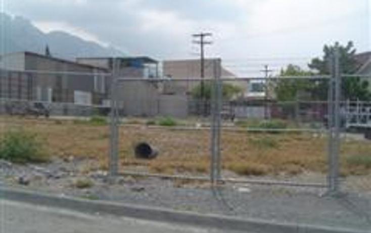 Foto de terreno habitacional en venta en, zimex, santa catarina, nuevo león, 1789969 no 02