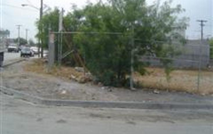 Foto de terreno habitacional en venta en, zimex, santa catarina, nuevo león, 1789969 no 03