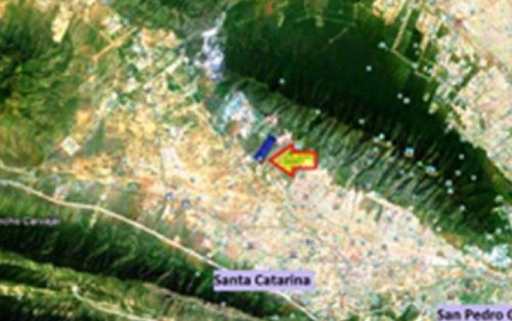 Foto de bodega en renta en, zimix norte, santa catarina, nuevo león, 2039014 no 11