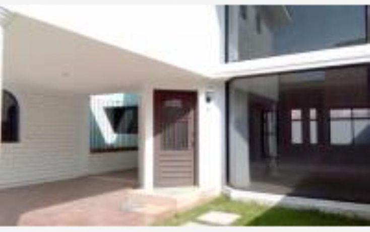 Foto de casa en venta en zinacantepec, de méxico, zinacantepec, estado de méxico, 1476971 no 03