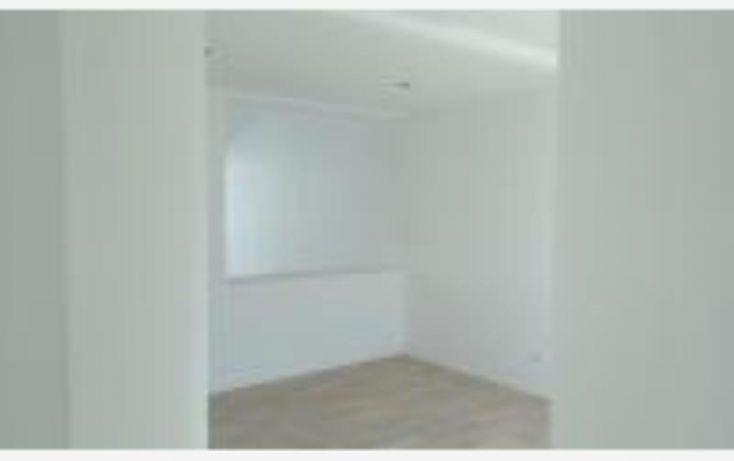 Foto de casa en venta en zinacantepec, de méxico, zinacantepec, estado de méxico, 1476971 no 05