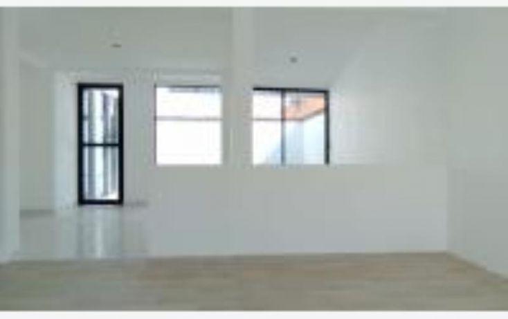 Foto de casa en venta en zinacantepec, de méxico, zinacantepec, estado de méxico, 1476971 no 06