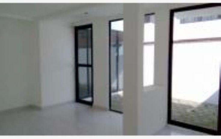 Foto de casa en venta en zinacantepec, de méxico, zinacantepec, estado de méxico, 1476971 no 07
