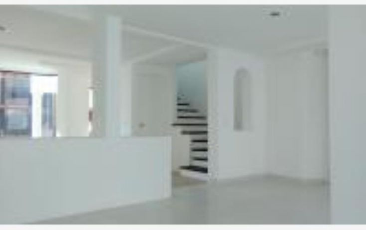 Foto de casa en venta en zinacantepec, de méxico, zinacantepec, estado de méxico, 1476971 no 10