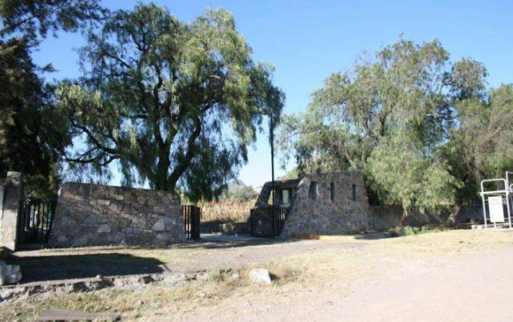 Foto de bodega en venta en zinapam hidalgo, álvaro obregón temuthe, zimapán, hidalgo, 221465 no 01