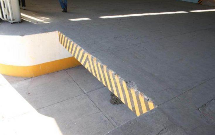 Foto de bodega en venta en zinapam hidalgo, álvaro obregón temuthe, zimapán, hidalgo, 221465 no 06