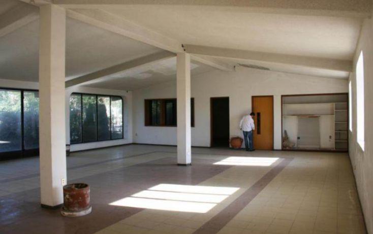 Foto de bodega en venta en zinapam hidalgo, álvaro obregón temuthe, zimapán, hidalgo, 221465 no 07
