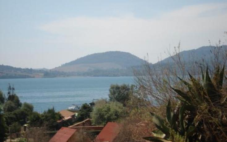 Foto de terreno habitacional en venta en  , zirahuen, salvador escalante, michoacán de ocampo, 1202955 No. 02