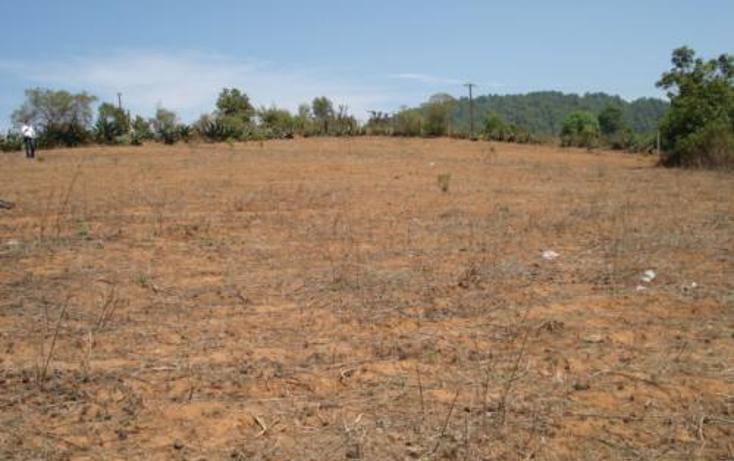 Foto de terreno habitacional en venta en  , zirahuen, salvador escalante, michoacán de ocampo, 1202955 No. 03
