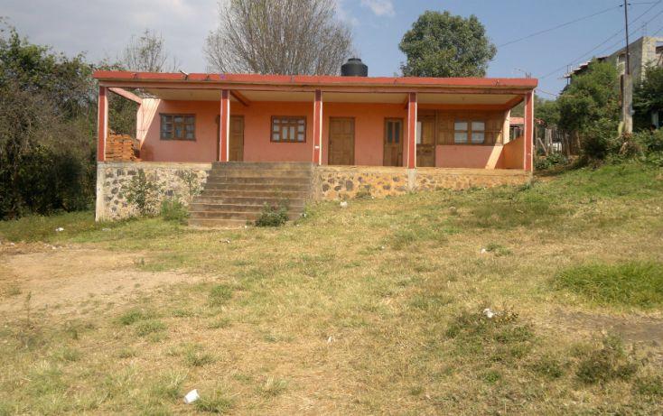 Foto de casa en venta en, zirahuen, salvador escalante, michoacán de ocampo, 1203089 no 01