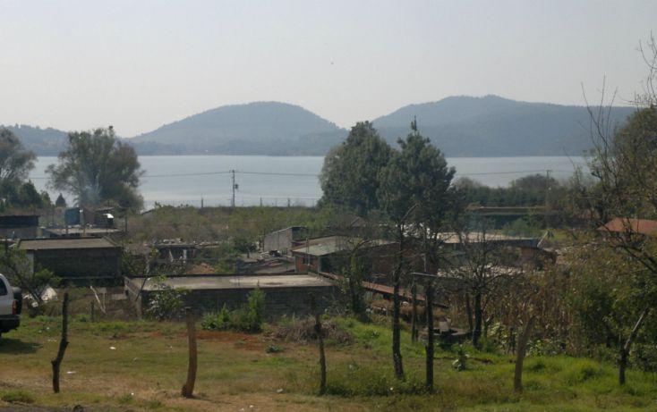 Foto de casa en venta en, zirahuen, salvador escalante, michoacán de ocampo, 1203089 no 02