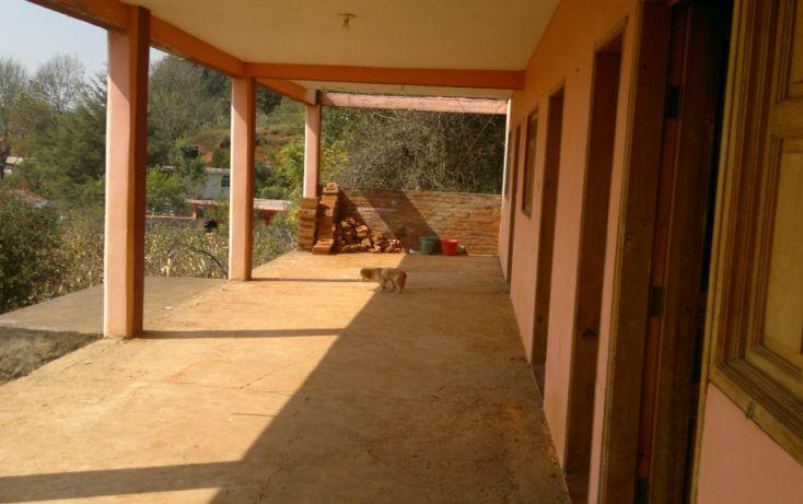 Foto de casa en venta en, zirahuen, salvador escalante, michoacán de ocampo, 1203089 no 03