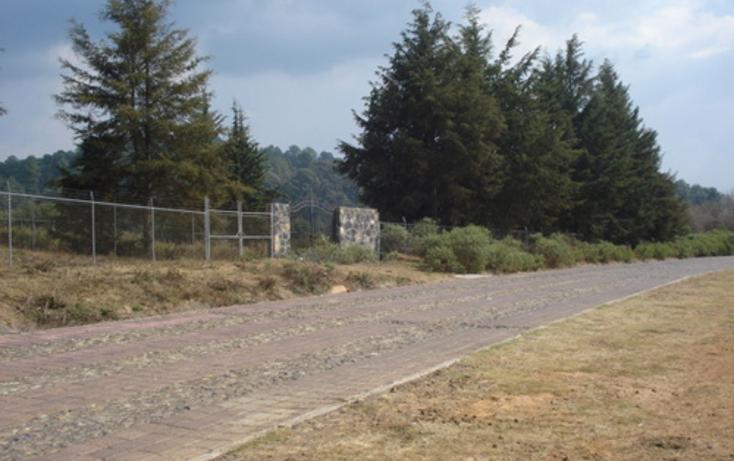 Foto de terreno habitacional en venta en  , zirahuen, salvador escalante, michoac?n de ocampo, 1277663 No. 01