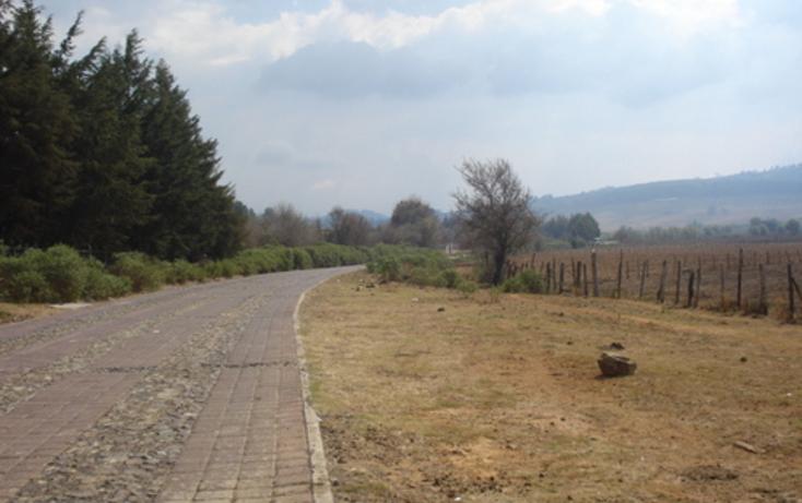 Foto de terreno habitacional en venta en  , zirahuen, salvador escalante, michoac?n de ocampo, 1277663 No. 04