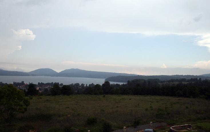 Foto de terreno habitacional en venta en  , zirahuen, salvador escalante, michoacán de ocampo, 1308237 No. 04