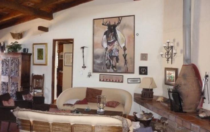 Foto de casa en venta en, zirahuen, salvador escalante, michoacán de ocampo, 1456001 no 02