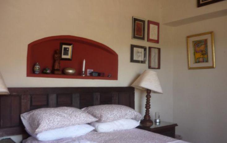 Foto de casa en venta en, zirahuen, salvador escalante, michoacán de ocampo, 1456001 no 03
