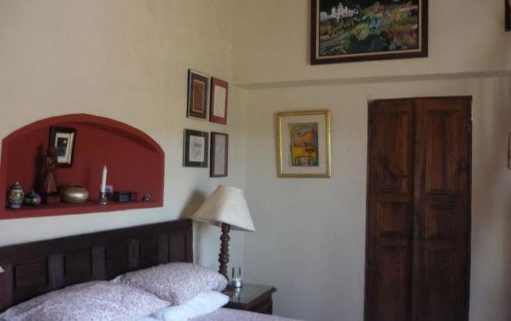 Foto de casa en venta en, zirahuen, salvador escalante, michoacán de ocampo, 1456001 no 04