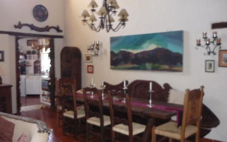 Foto de casa en venta en, zirahuen, salvador escalante, michoacán de ocampo, 1456001 no 05