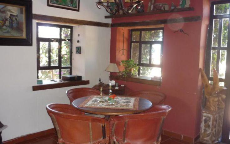 Foto de casa en venta en, zirahuen, salvador escalante, michoacán de ocampo, 1456001 no 06