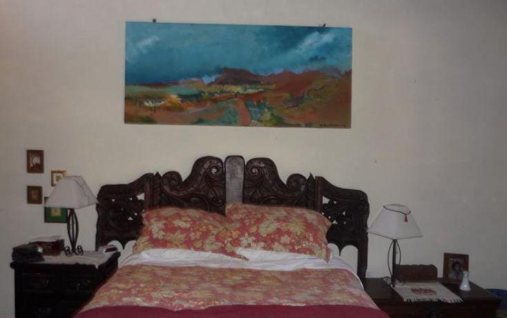 Foto de casa en venta en, zirahuen, salvador escalante, michoacán de ocampo, 1456001 no 07