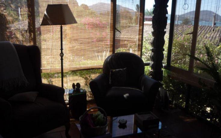 Foto de casa en venta en, zirahuen, salvador escalante, michoacán de ocampo, 1456001 no 08