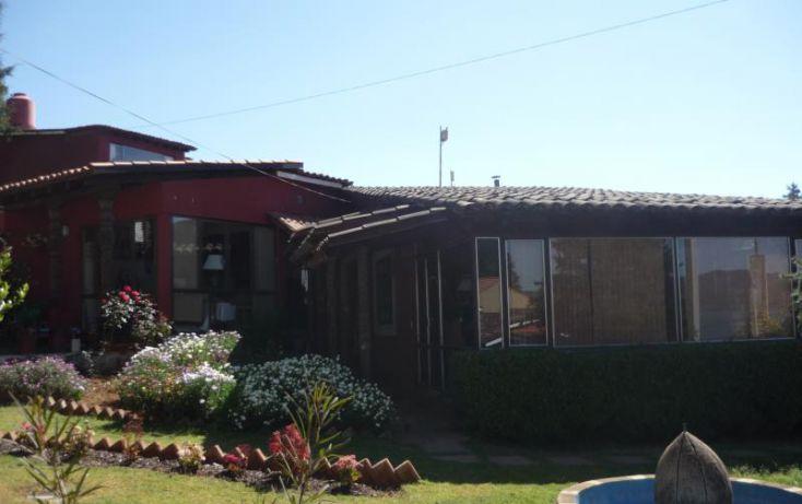 Foto de casa en venta en, zirahuen, salvador escalante, michoacán de ocampo, 1456001 no 09
