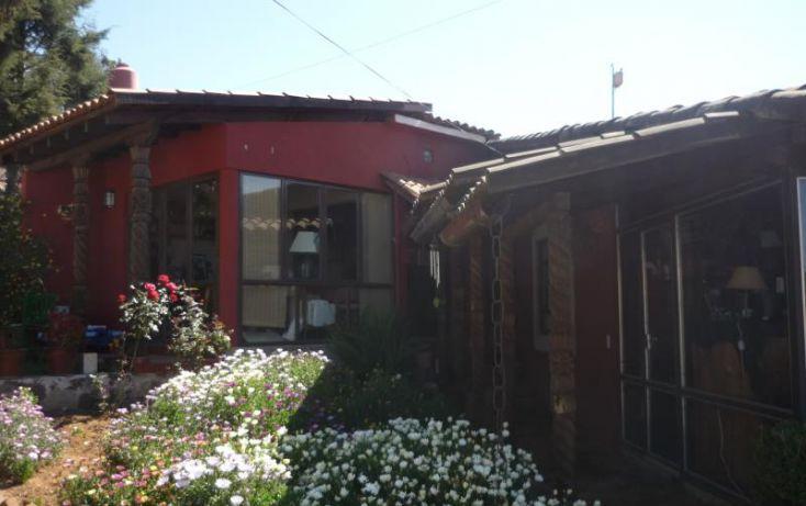 Foto de casa en venta en, zirahuen, salvador escalante, michoacán de ocampo, 1456001 no 10